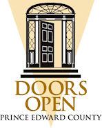 doors-open