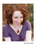 Rachel Krehm-headshot