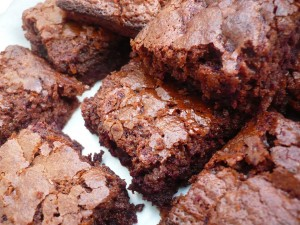 Chocolate-Beet-Brownies-300x225