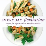 everyday-flexitarian-150x150