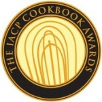 iacp_cookbook_awards_square_thumb