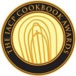 iacp_cookbook_awards_square_thumb