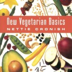 new-vegetarian-basics-150x150