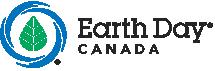 edc-logo