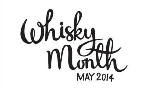 May is whiskey month.jpg[ProductMain]