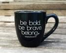 Company of Women mug